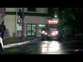 Джейсон Стетхем  в рекламе Audi